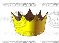 crown_golden_001.zip