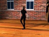DANCE.zip