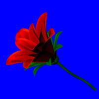 flower1_3ds.zip