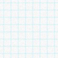 graphpaper256.jpg