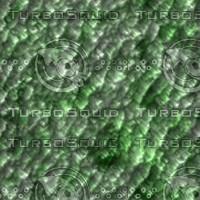 green_chenille256.jpg