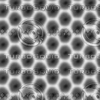 honeycomb256-bump.jpg