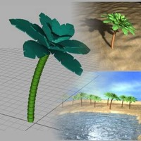 palmtree.zip