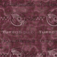 red_fabric.tga