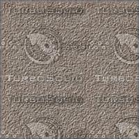 sandstone tile.png