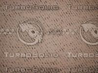 striped_carpet_1.jpg