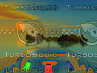 sunsetsaucerV01.bmp