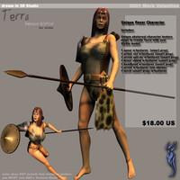 terra_1.zip