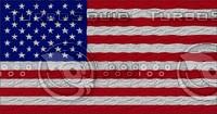 usaflag05.jpg