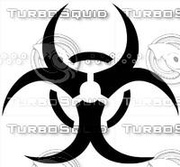 virus.psd