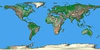 world40k.jpg