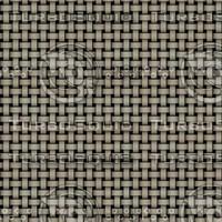 weave1.jpg