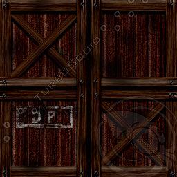wood_boxes.jpg
