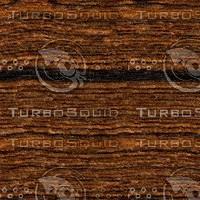 woodgrain256.jpg