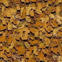 woodshavings256.jpg