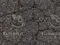 02DRS_asphalt_p02t.jpg
