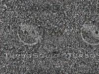 02DRS_asphalt_p07t.jpg