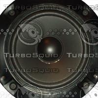 37-speaker_5.jpg