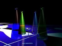 BottleG.JPG