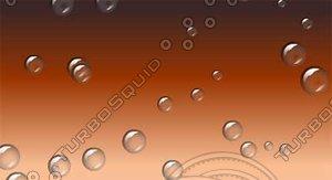 Bubbles.swf