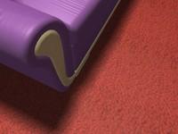 Carpet007.zip