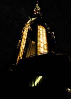 ESBT-NYC-2002-03.jpg