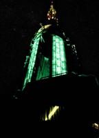 ESBT-NYC-2002-06.jpg