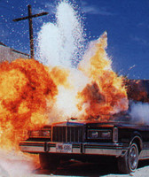 Exploding Car 2.wav