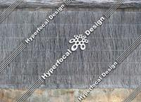 HFD_BrushFence01_Med.jpg