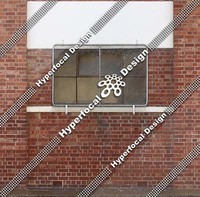 HFD_BuildingBrick01_Sml.jpg