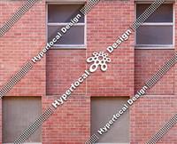HFD_BuildingBrick03_Sml.jpg