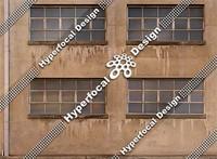 HFD_BuildingPlaster01_Med.jpg