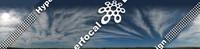 HFD_CloudStreaks01_Sml.jpg
