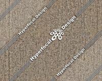 HFD_Concrete02_Med.jpg