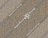 HFD_Concrete02_Sml.jpg