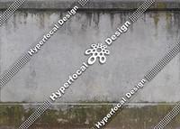 HFD_ConcreteWall01_Med.jpg