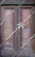 HFD_DoorOld01_Sml.jpg