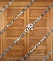 HFD_DoorWood01_Med.jpg