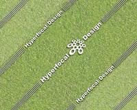 HFD_GrassGreen01_Sml.jpg