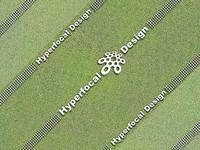 HFD_GrassGreen02_Sml.jpg
