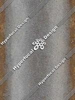 HFD_GravelRoad01_Lge.jpg