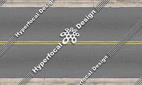 HFD_RoadBitumen01_Med.jpg