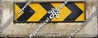 HFD_RoadBlock01_Lge.exe