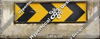 HFD_RoadBlock01_Sml.exe