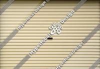 HFD_RollerDoor01_Med.jpg