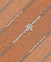 HFD_Rust01_Sml.jpg