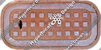 HFD_RustyGrate01_Sml.jpg