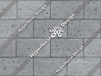 HFD_SidewalkConcrete01_Lge.jpg