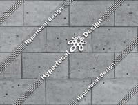 HFD_SidewalkConcrete01_Med.jpg