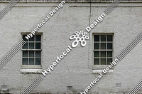 HFD_WallPlaster02_Sml.jpg